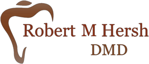 Dentist in Brooklyn, New York – Robert M. Hersh DMD