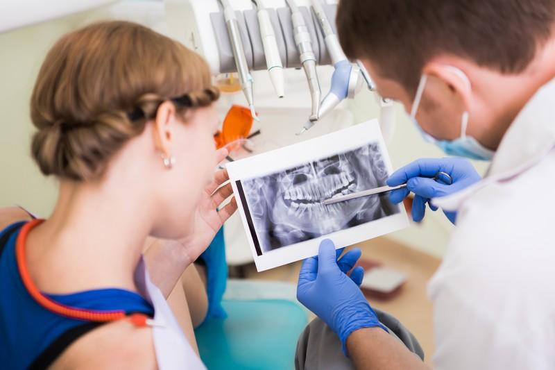 dentistry-118